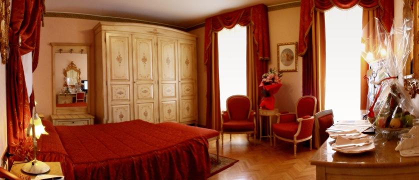 italy_cortina_d'ampezzo_grand_hotel_miramonti_majestic_superior1.jpg